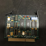 ACRISON MDII NET OPTION BOARD V-2 MD-2-488 PN# 115-0879