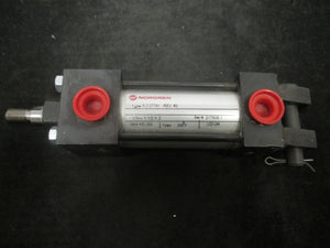 Norgren Double Acting Air Cylinder - EJ1277A1