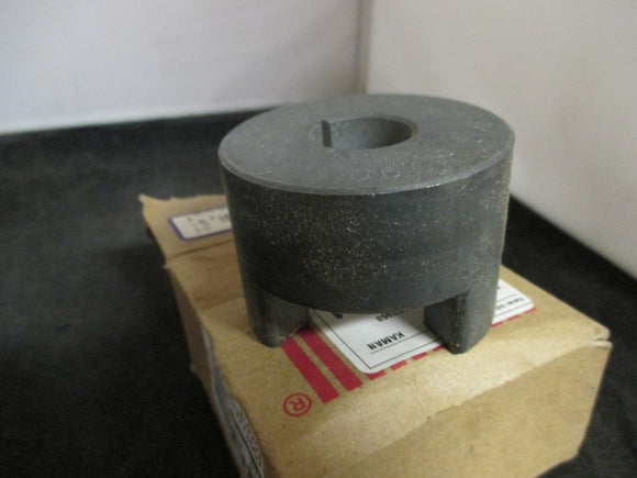 New TBWoods Bushing - L09978