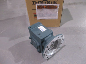 New Dodge Tigear Gearbox 17Q07R14
