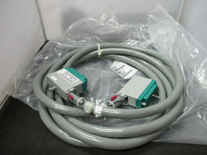 New Triconex Cable 4000103-510