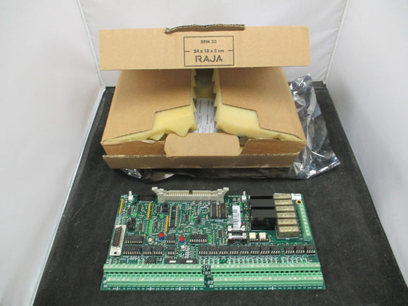 New Markem Imaje PC Interface Board - ENR19245-C
