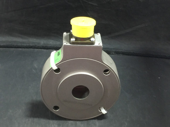NEW ABB PFRL 101A-0.5kN PRESSDUCTOR RADIAL LOAD CELL PN# 3BSE023314R0003