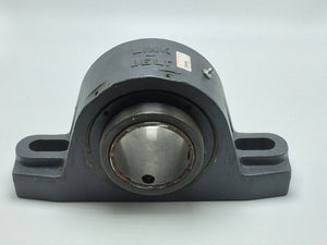 NEW REXNORD LINK-BELT PILLOW BLOCK SPHERICAL BEARING UNIT 3IN BORE PN# EPB22448E