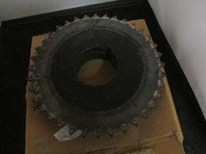 Browning Sprocket,  Chain 60, 36T- 60Q36