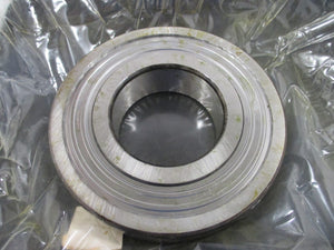 New SKF Roller Bearing 80mm Inside Diameter - 6316-2ZJEM
