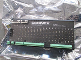 New Cognex In Sight Opto Expansion Module 800-5815-1