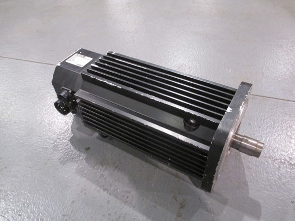 Reliance Servo Motor 1326AS-B690E-21