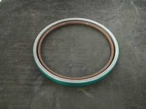 New SKF Oil Seal - 52443 (Lots of 2)