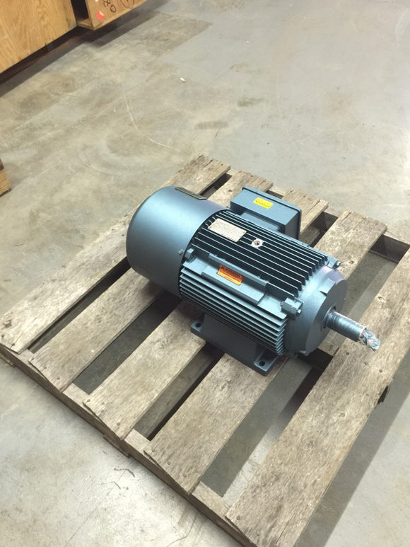 NEW DV132ML4BM15HFTH SEW ERUODRIVE MOTOR