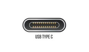 Cable USB type C - Charge rapide