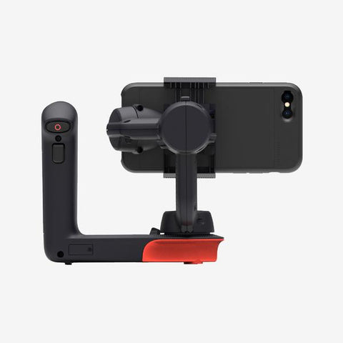 Movi - Cinema Robot for your Phone - Jarblue