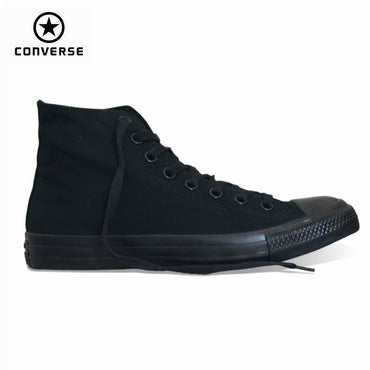 Converse All Stars - Jarblue