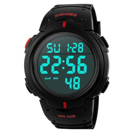 Mens Sports Watches - Jarblue