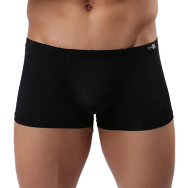 Boxer Briefs Breathable - Jarblue