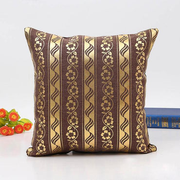 Pillow Case Cushion Cover - Jarblue