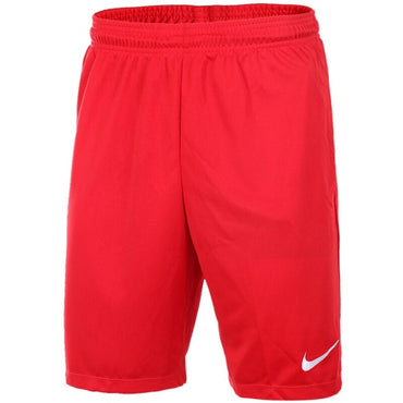 Nike Mens Knit Shorts - Jarblue