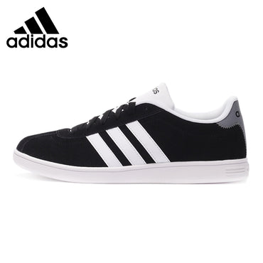 Adidas NEO Shoes - Jarblue