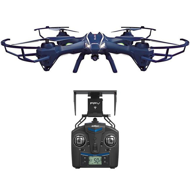Professional Drone HD Camera - Jarblue