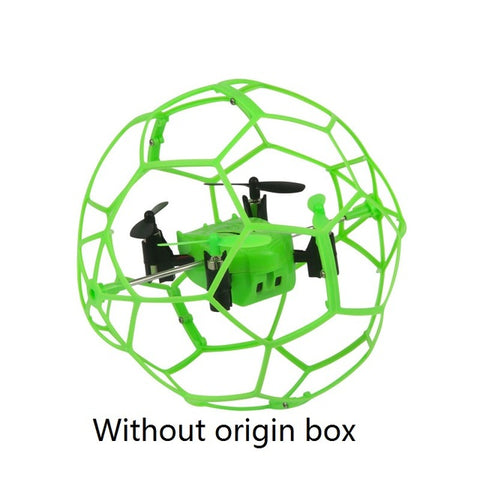 Mini Drone 2.4GHz Quadcopter - Jarblue