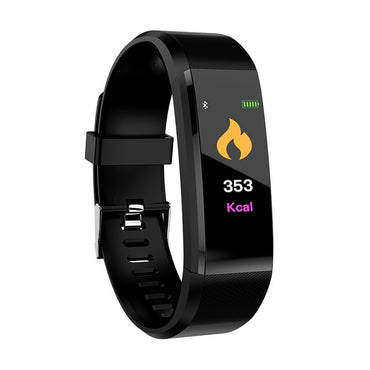 Smart Fitness Bracelet - Jarblue