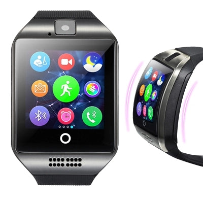 SmartWatch Touch Screen - Jarblue