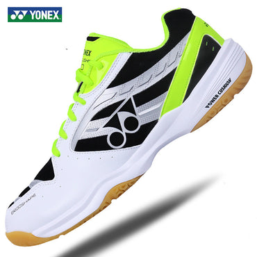 YONEX power cushion - Jarblue
