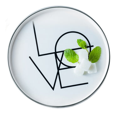 Ceramic Loveee Plates -  Round Tableware Plates and many design styles - Jarblue