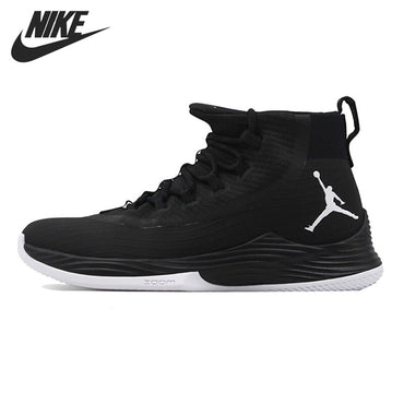 NIKE AIR JORDAN ULTRA FLY 2 Basketball Shoes