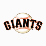 Major League Baseball Team Logo