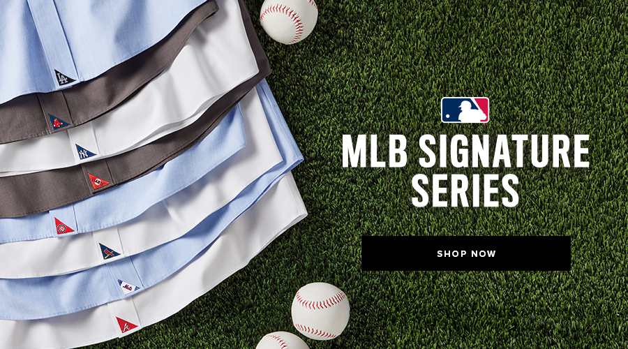 shop-the-entire-mlb-collection