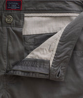 5-Pocket Pants - FINAL SALE 6