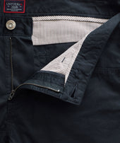 5-Pocket Pants - FINAL SALE Zoom