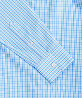 Wrinkle-Free Adige Shirt Zoom