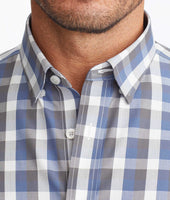Wrinkle-Free Altamura Shirt - FINAL SALE 4