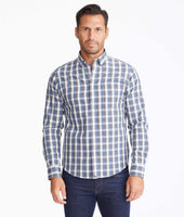 Wrinkle-Free Altamura Shirt - FINAL SALE 5