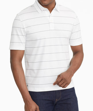 444a734d0 Polo Shirts for Men | UNTUCKit
