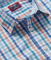 Boys' Bass Shirt Zoom