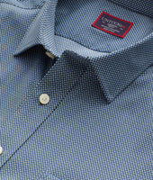 Wrinkle-Free Performance Benham Shirt 5