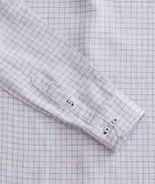 Wrinkle-Resistant Linen Biltmore Shirt - FINAL SALE Zoom