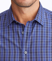 Wrinkle-Free Bottini Shirt 4