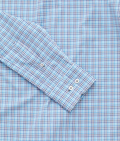 Wrinkle-Free Performance+ Breganze Shirt 6