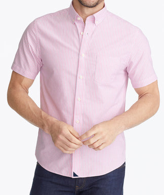 e194f9675cd Untucked Shirts for Men | UNTUCKit