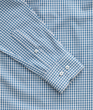 Untucked Shirts for Men | UNTUCKit