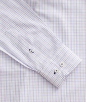 Wrinkle-Free Calo Shirt Zoom