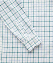 Wrinkle-Free Cantaberra Shirt - FINAL SALE Zoom