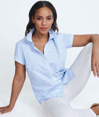 e38460d1 Women's Clothing & Casual Apparel | UNTUCKit