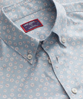 Boys' Casino Shirt Zoom
