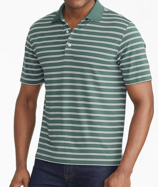 c2eb4220f Performance Polo Shirts & Athletic Polos for Men | UNTUCKit