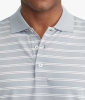 Luxe Performance Polo - FINAL SALE 4